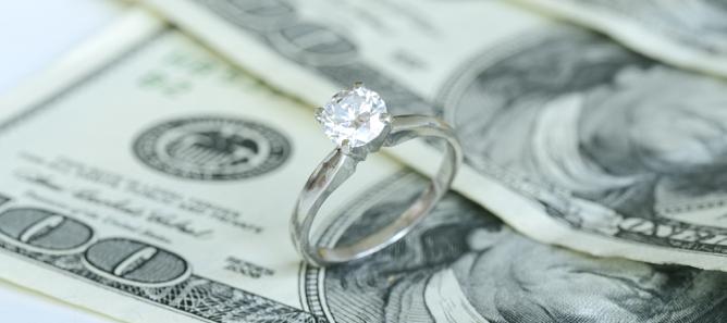 sols_hdr_diamonds