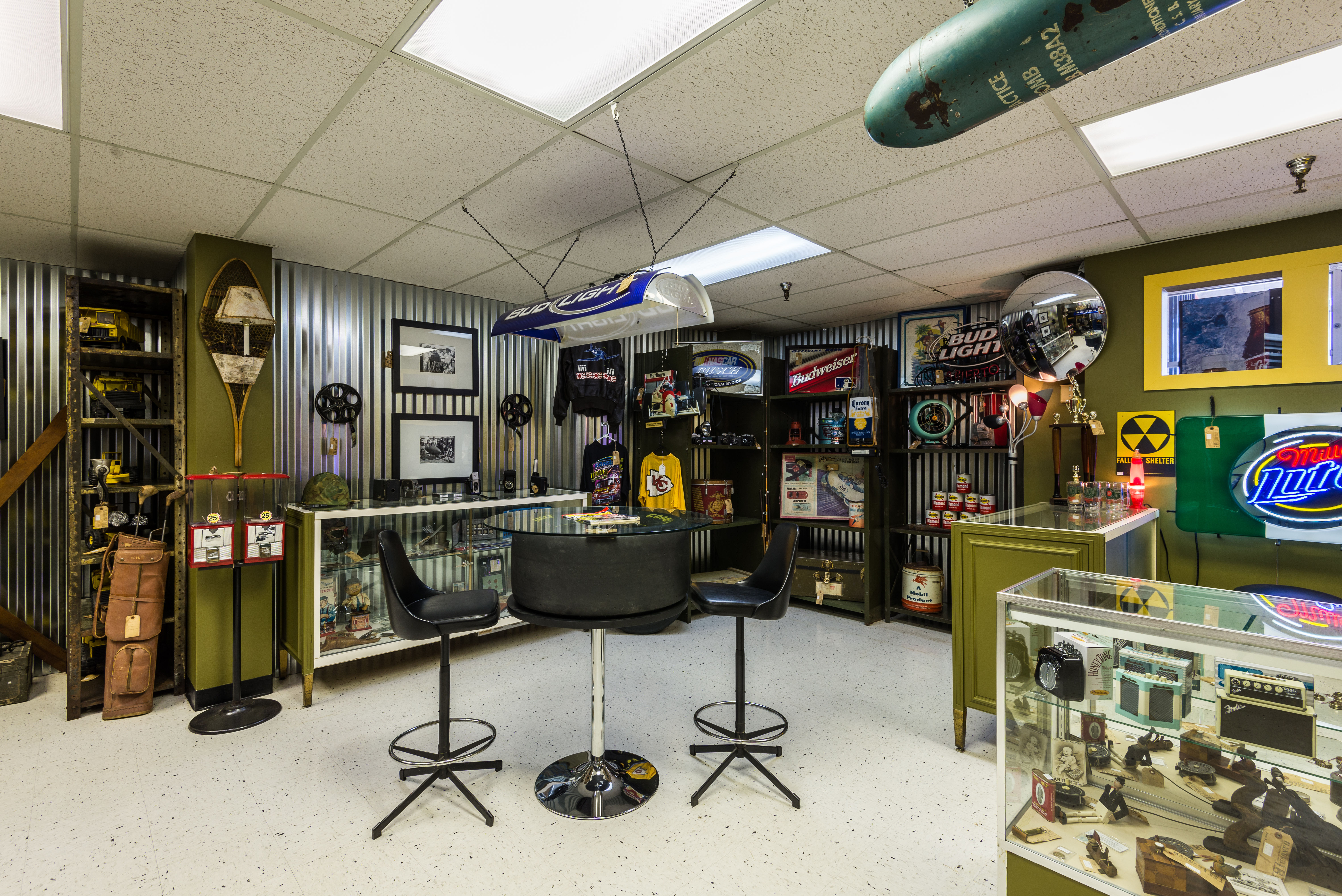 Man Cave Store Langley : Dsc sols jewelry pawn shop kansas city